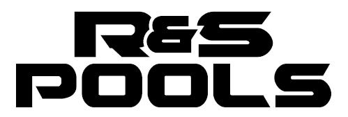 R&S Pools